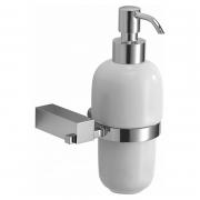 Дозатор Cubito для жидкого мыла