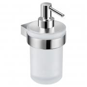 Дозатор Pure для мыла