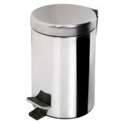 Контейнер мусорный 2030010, 3л