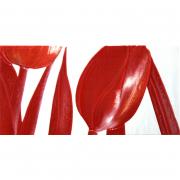 Декор Fenix Rojo