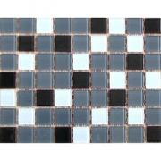 Мозаика Грозовое Небо UR-10
