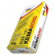 Клеящая смесь Kemabond 131/25 Flex