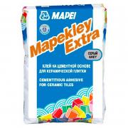 Клеющая смесь Mapekley Extra GR/25