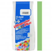 Затирка UltraColor Plus 181