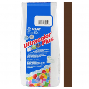Затирка UltraColor Plus 144