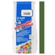 Затирка UltraColor Plus 260