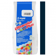Затирка UltraColor Plus 61