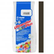 Затирка UltraColor Plus 114