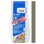 Затирка UltraColor Plus 112