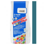 Затирка UltraColor Plus 171/2