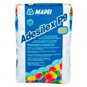 Клеющая смесь Adesilex P9 GR/25 серая