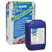 Гидроизоляция Mapelastic компонент Б/8