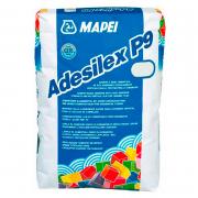 Клеющая смесь Adesilex P9 GR/25 белая