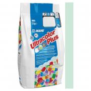 Затирка Ultracolor Plus 180/5