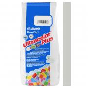 Затирка UltraColor Plus 137/2 ALU карибский песок