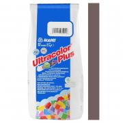 Затирка UltraColor Plus 136/2 ALU гончарная глина