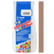 Затирка UltraColor Plus 135/2 ALU