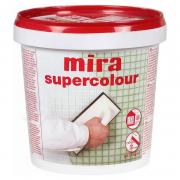 Затирка Supercolor 135