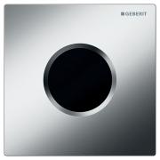 Кнопка для пісуара тип 01
