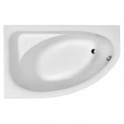 Ванна Spring 160x100, левая