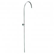 Кронштейн Shower Pipe