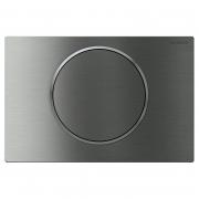 Кнопка Sigma 10, нержавеющая сталь