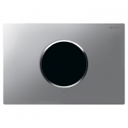 Кнопка Sigma 10 бесконтактный смыв