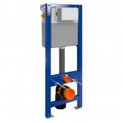 Інсталяційна система Aqua 22 QF для унітазу