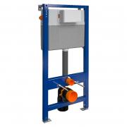 Инсталляционная система Aqua 52 QF для унитаза
