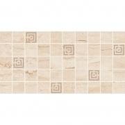 Декор Daino Crem Mosaic Classic