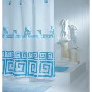 Шторка для ванной Athen