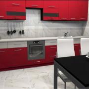 Кафель Carrara