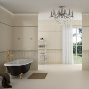 Фриз Bordura Casablanca Luxury