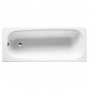 Ванна Continental 160x70