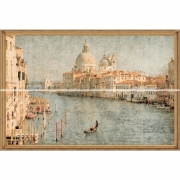 Декор Venice
