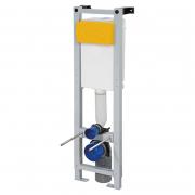 Инсталляционный модуль Quadra Sanitarblock