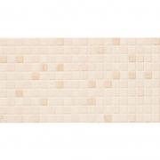 Кафель Mosaico Crema