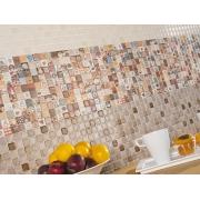 Кафель Mosaico