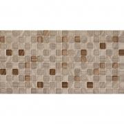 Кафель Mosaico Beige
