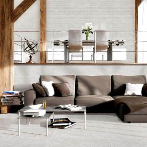 Кафель Toscana R90 Blanco