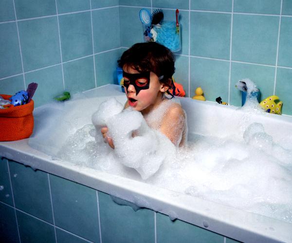 смотреть фото что жены делают в ванной
