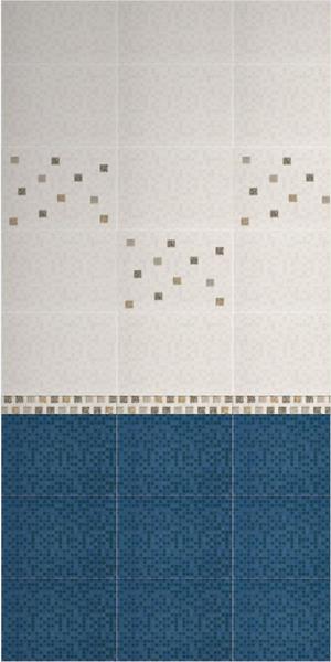Плитка Квадро   Купить плитку kvadro от Березакерамика