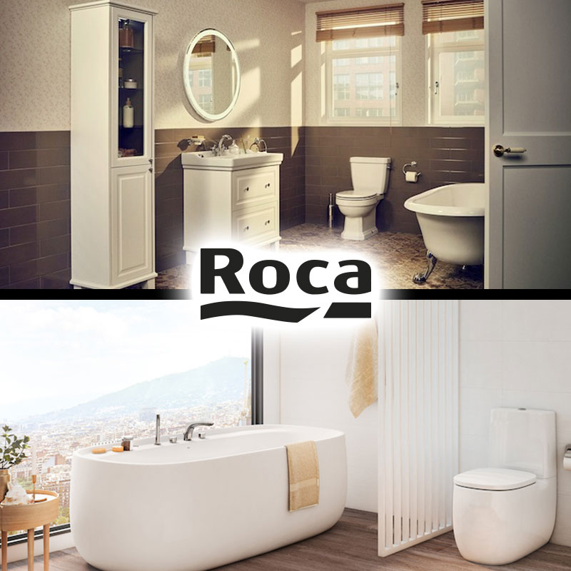premium_collections_roca_2020_full.jpg