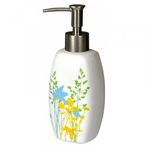 Дозатор Lea для мыла