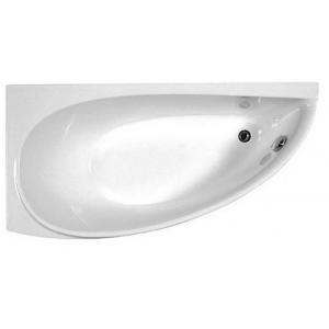 Акриловая ванна Avocado 150х75 L