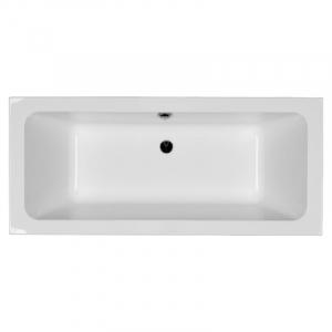 Ванна Modo 180x80