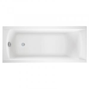 Ванна Korat 160x70 с ножками