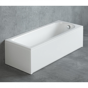 Ванна Nea 150x70 с ножками