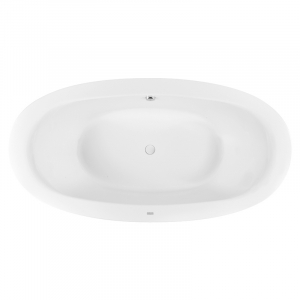 Ванна Aura 190x100