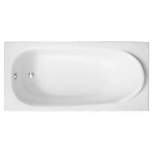 Ванна Medium 170x75 с ножками